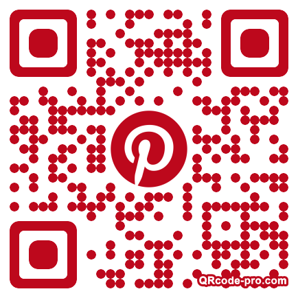 QR code with logo 2yDh0