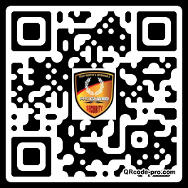 QR Code Design 2yNn0