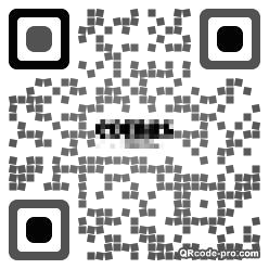 QR Code Design 2ySV0
