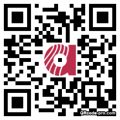 QR Code Design 2yTz0