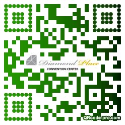 QR Code Design 2ykN0