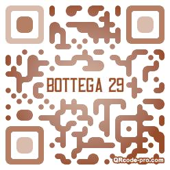 QR Code Design 2yl20