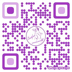 Diseño del Código QR 2yuZ0