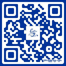 QR Code Design 2z6o0