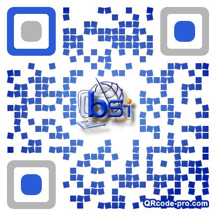 QR Code Design 2zC30