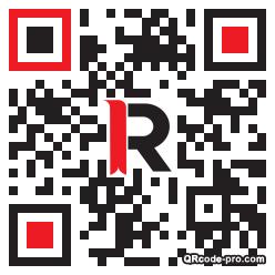 QR Code Design 2zIm0