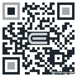 QR Code Design 2zJe0