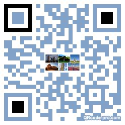 QR Code Design 2zuy0