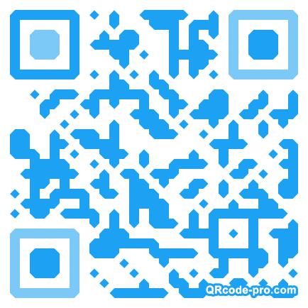 QR Code Design 312V0