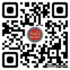 QR Code Design 319e0