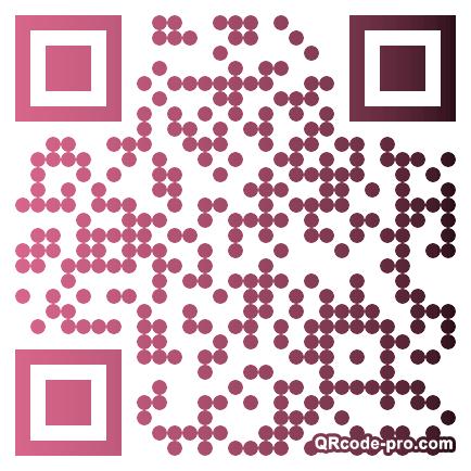 QR Code Design 31r50
