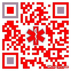 QR Code Design 32xt0