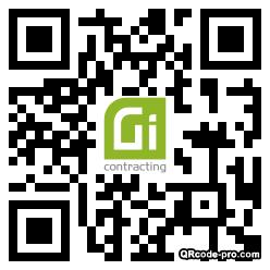 QR Code Design 330O0