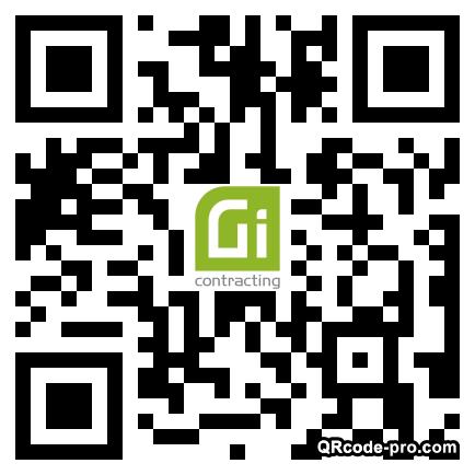 QR Code Design 330d0