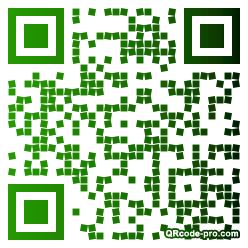 QR Code Design 33Kg0