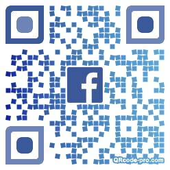 QR Code Design 33LV0