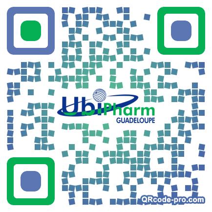 QR Code Design 33N90