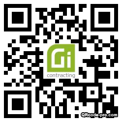 QR Code Design 33Rx0