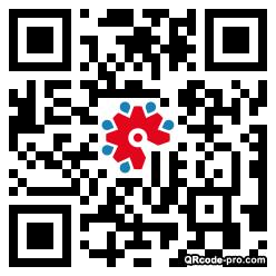 QR Code Design 33Wk0
