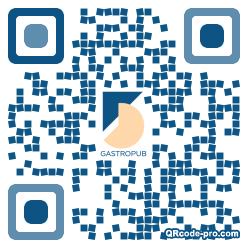 QR Code Design 33tc0