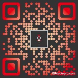 Designo del Codice QR 346g0