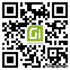 QR Code Design 347o0