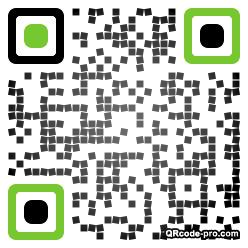 QR Code Design 34qG0
