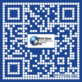 QR Code Design 34qx0