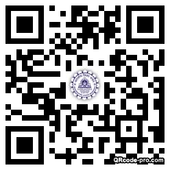 QR Code Design 34tT0
