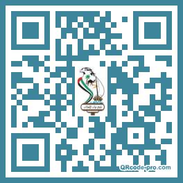 Designo del Codice QR 352E0