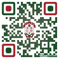 Designo del Codice QR 357I0
