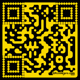 QR code with logo 35gN0