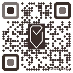 Designo del Codice QR 369J0