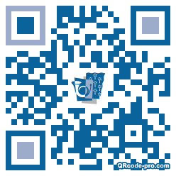 Designo del Codice QR 36C60