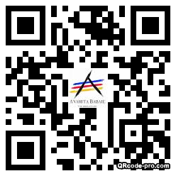 QR Code Design 36hE0