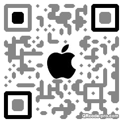 Diseño del Código QR 377p0
