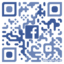 QR Code Design 37AS0