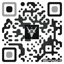 Diseño del Código QR 39iO0