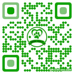 Diseño del Código QR 39oH0