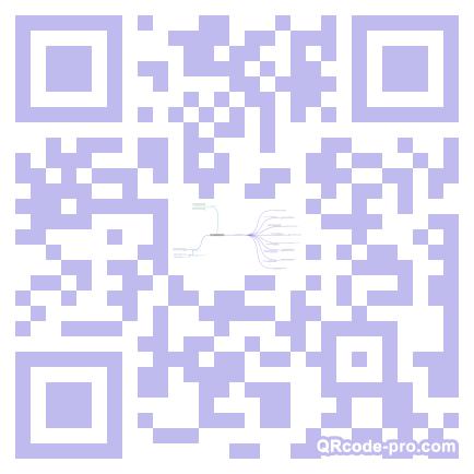 Diseño del Código QR 3a5P0