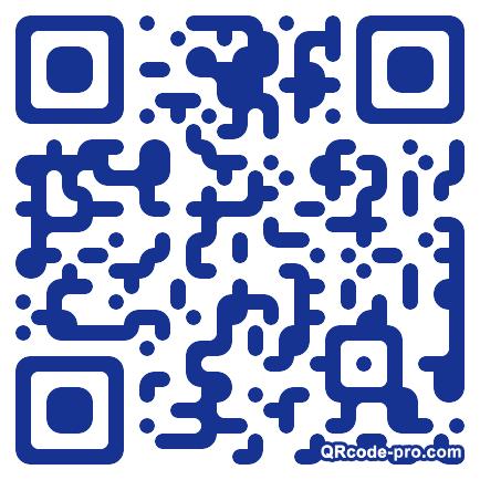 Diseño del Código QR 3asc0