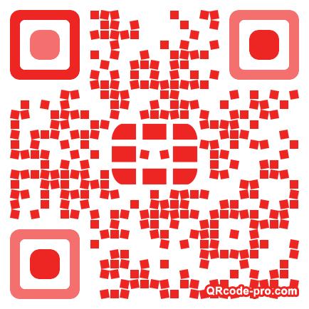Diseño del Código QR 3bhc0