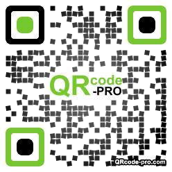 Diseño del Código QR 3boz0