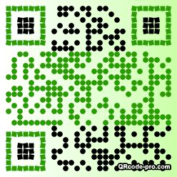 Diseño del Código QR 3cou0
