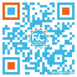 Diseño del Código QR 3d6d0