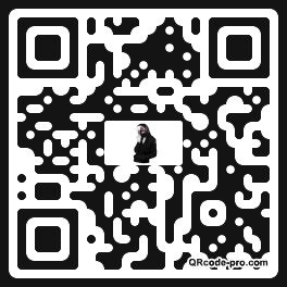 Diseño del Código QR 3fiZ0