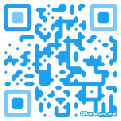 Diseño del Código QR 3iEq0