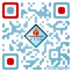 Diseño del Código QR 3jjN0