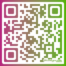 Diseño del Código QR 3kNs0