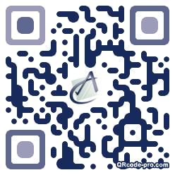 QR Code Design 7830